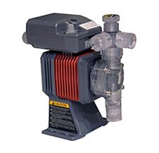 Steam generator for hammam